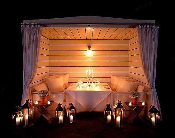 Delano miami terrace garden design hotel concept outdoor for Delano hotel decor