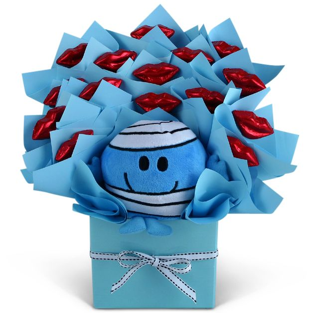 lolly bouquets - Google Search | Plethora of Likes | Pinterest | Mr ...