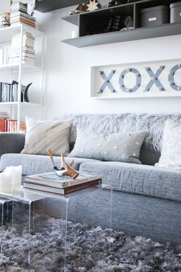 10 Ways To Warm Up A Room Without Turning Up The Heat Pinterest