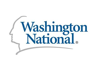 Washington National With Images Insurance Carrier Washington