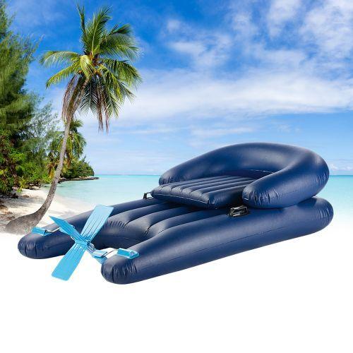 tretboot luftmatratze ostergeschenke f r m nner. Black Bedroom Furniture Sets. Home Design Ideas