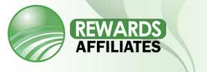 Casino #Rewards Microgaming #Affiliate Program Review