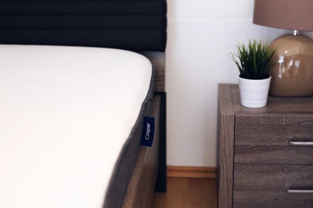 matratzen dsseldorf free schaffrath dsseldorf kchen frisch moderne l kchen hoffmann ahg fotos. Black Bedroom Furniture Sets. Home Design Ideas