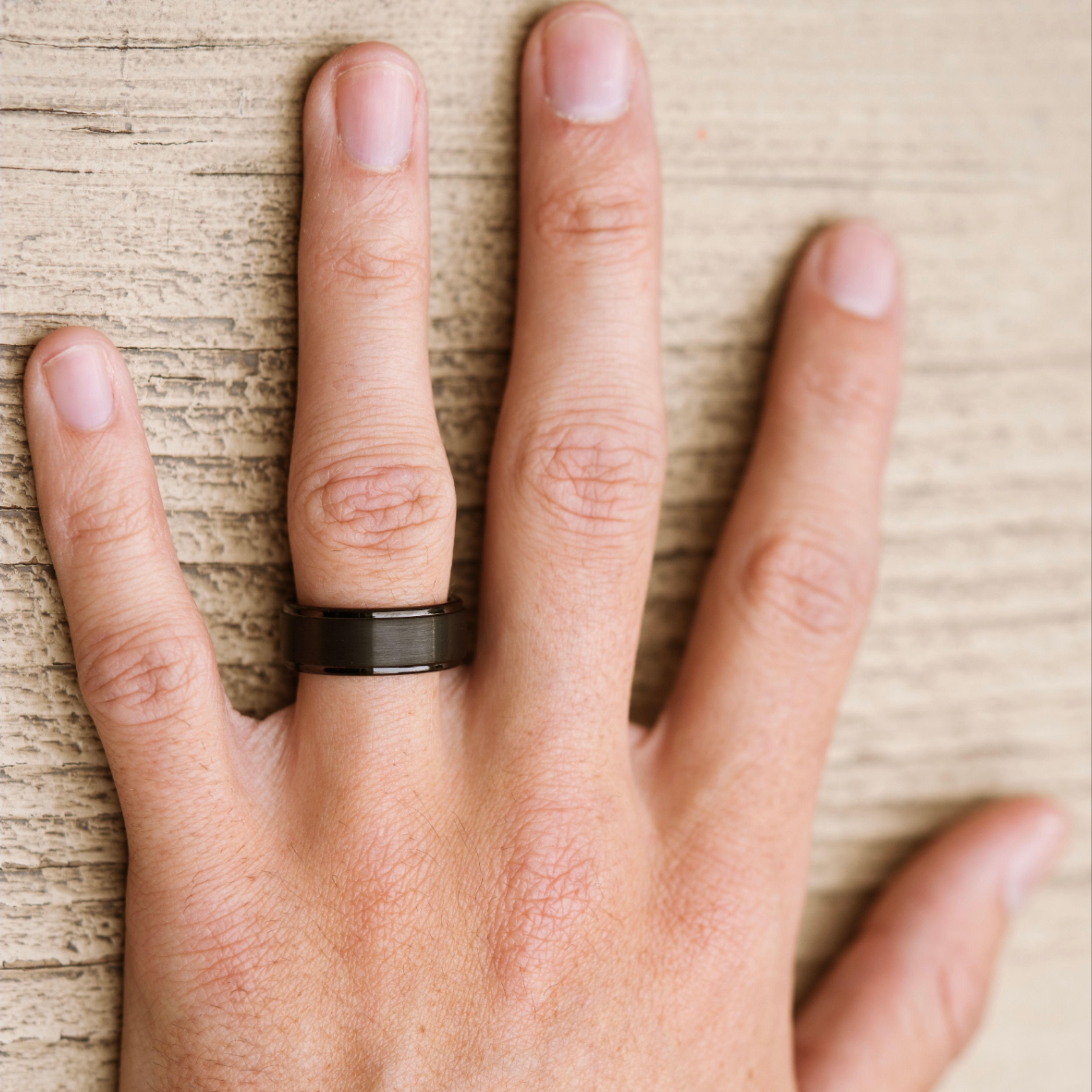 Affordable Men S Wedding Bands Tungsten Bands Tungsten Wedding Bands Mens Wedding Bands Tungsten Mens Wedding Bands