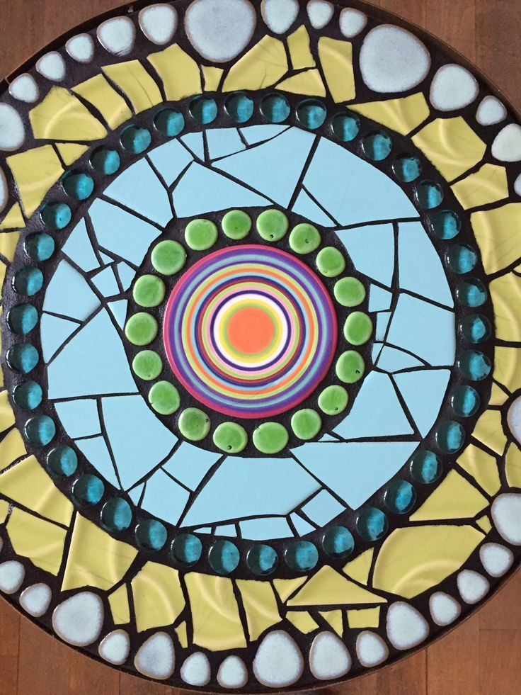 85 best mosaiktische images mosaic mosaic projects