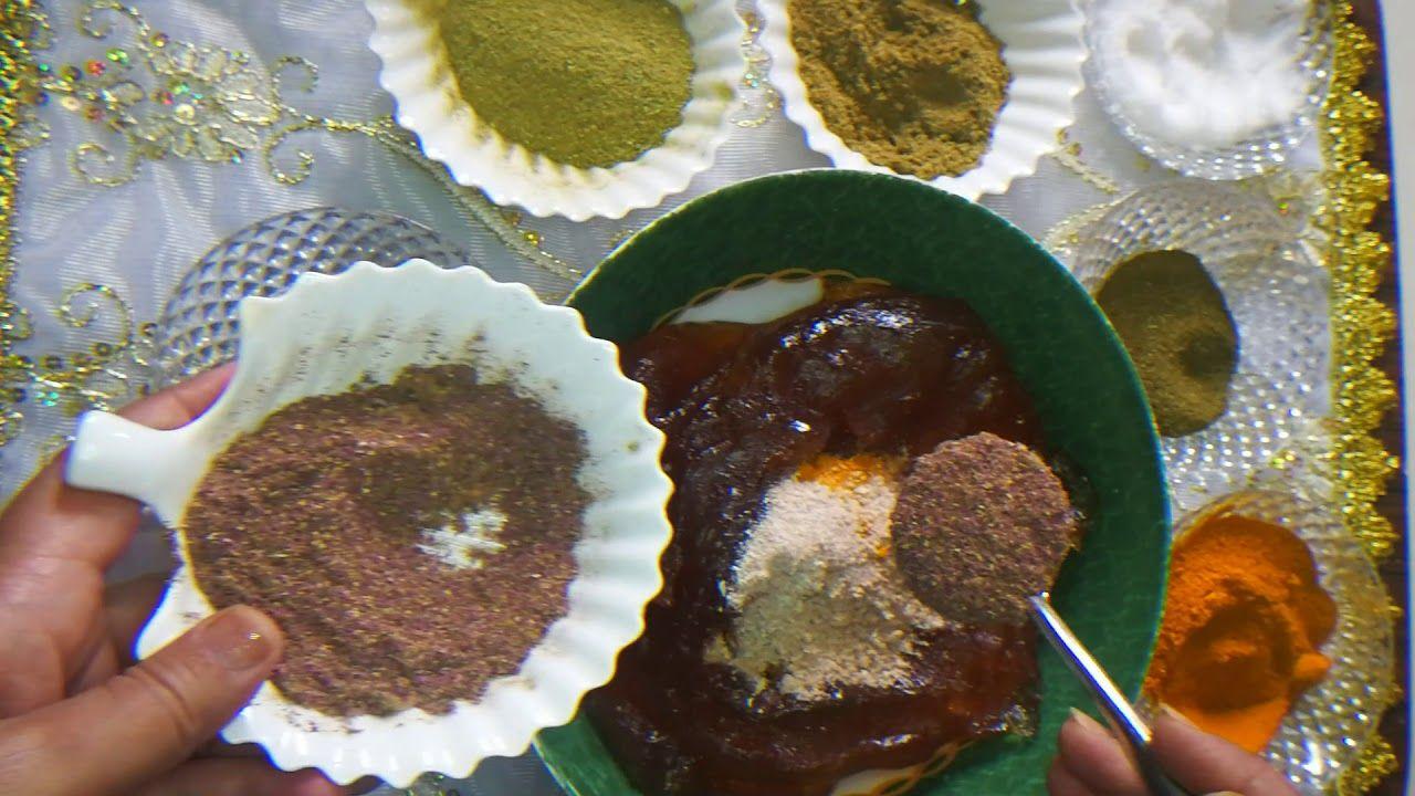 خلطة مغربية 100 صابون بلدي بالاعشاب لتقشير الجسم وتبييض Food Breakfast
