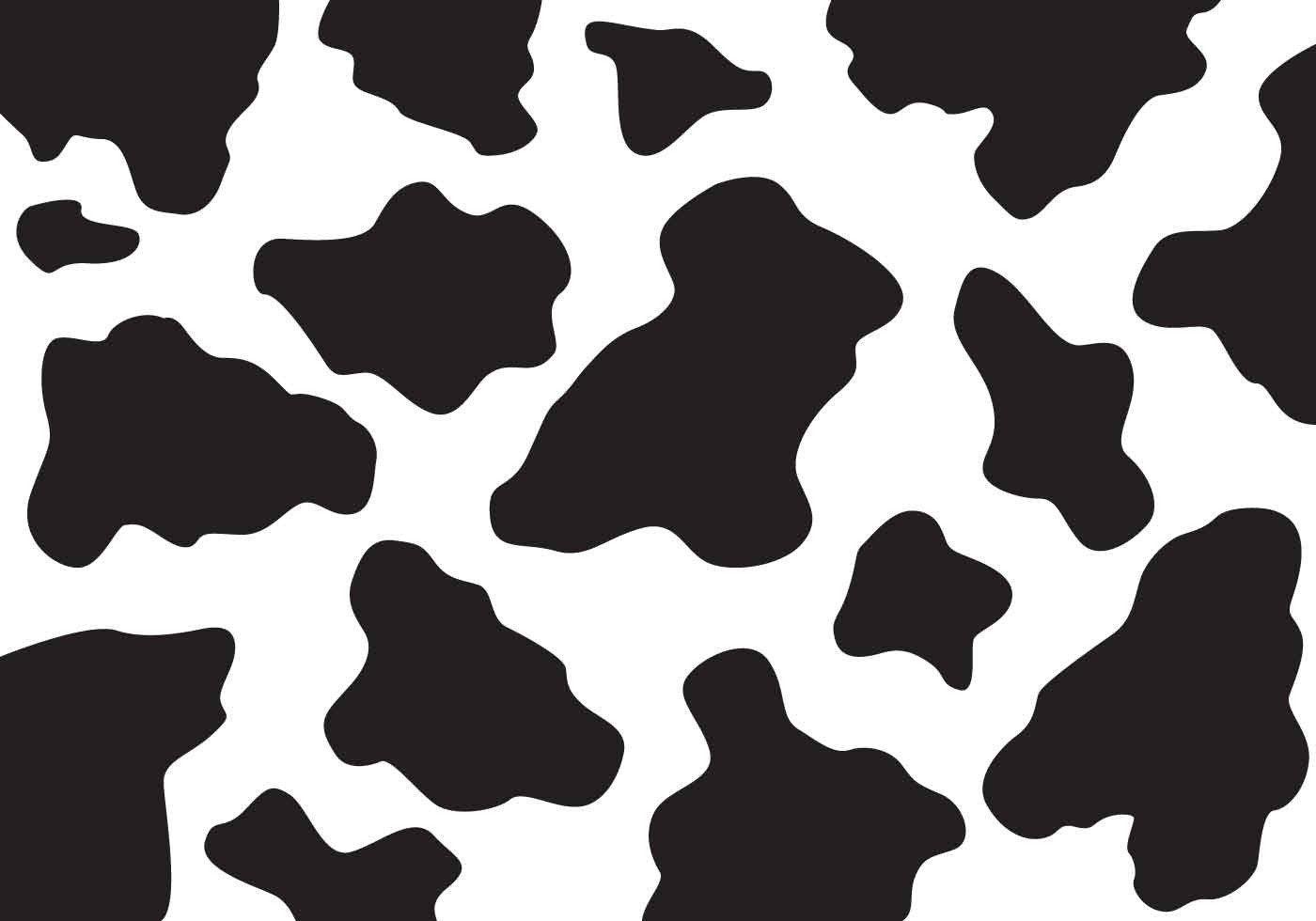 Printable Cow Spots Cow Print Background Vector Download Free Vector Ar In 2020 Desktop Wallpaper Art Computer Wallpaper Desktop Wallpapers Aesthetic Desktop Wallpaper