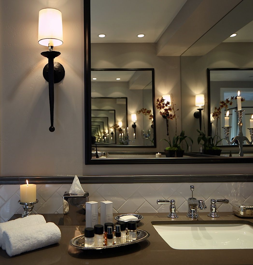 Hotel yountville guest room amenities lj pinterest for Bath remodel napa ca