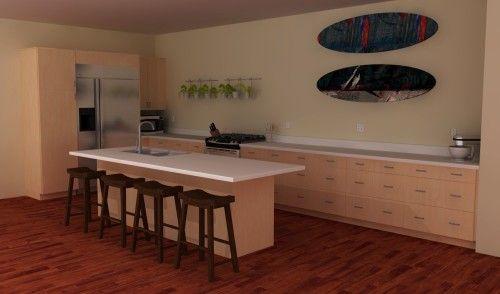 IKEA-Fyndig-Kueche small home Pinterest Kitchens, Apartment - fyndig k che ikea