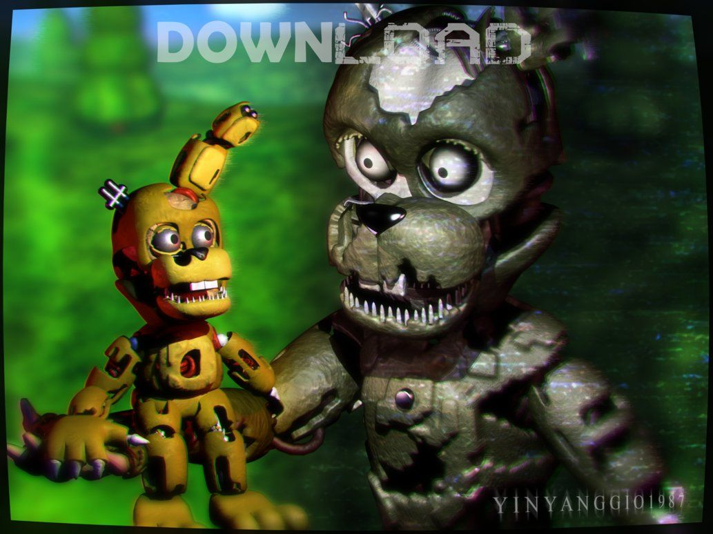 Pin by Aine on fnaf | Five nights at freddy's, Fnaf, Christmas