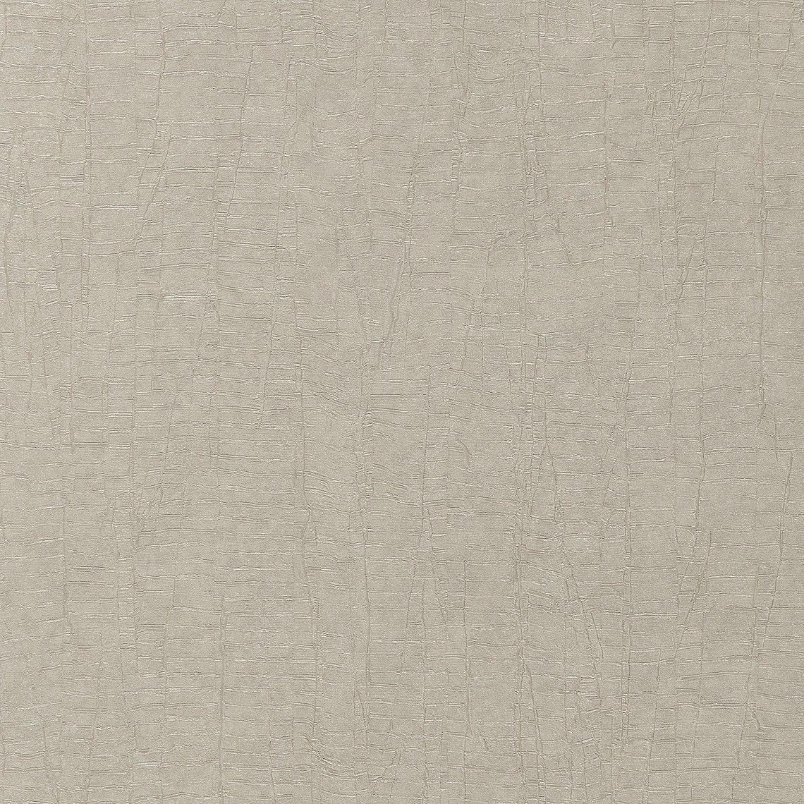 Papier peint ELISE, vinyle sur intissé uni texturé, lin | Papier ...