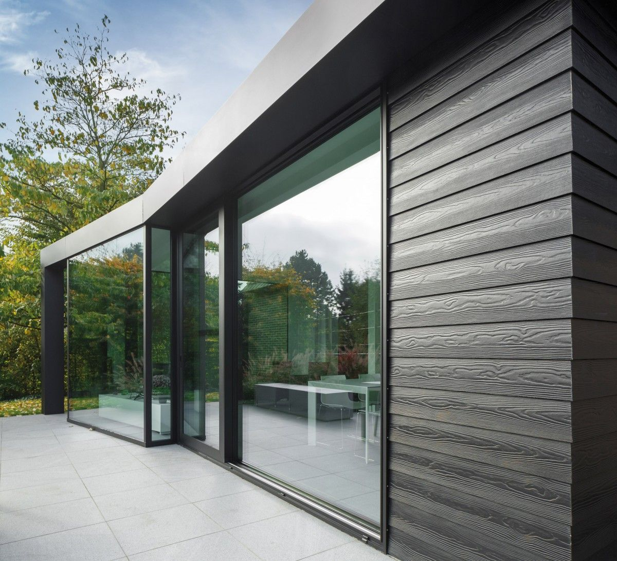 Cedral Lap Weatherboard Google Search Cedral