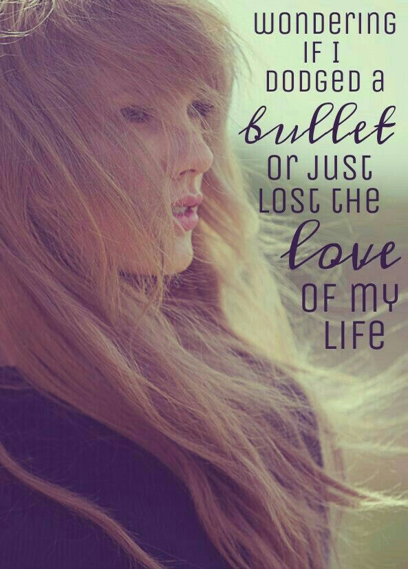 Pin By Victoria On Taylor Swift Taylor Swift Lyrics Zayn And Taylor Swift Taylor Alison Swift