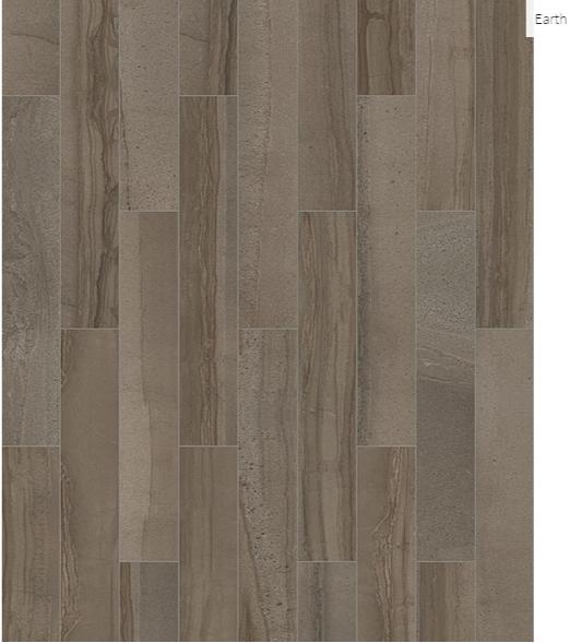 Wood Floor Tiles Png