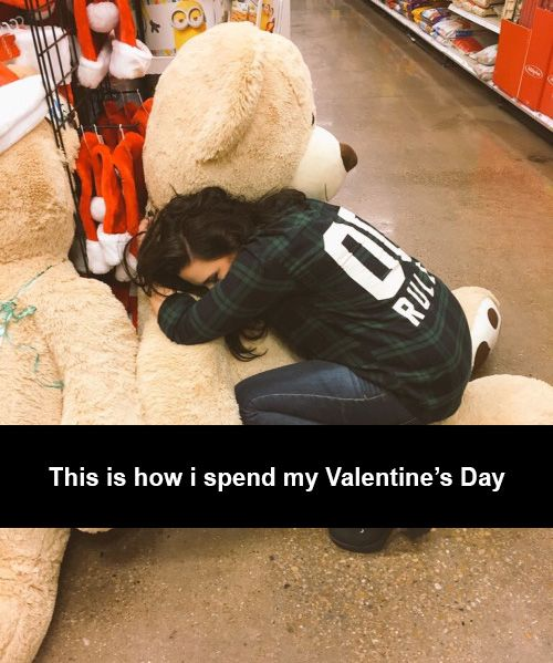 30+ Funny Valentineu0027s Day Quotes U0026 Sayings Images 2017 Http://www.