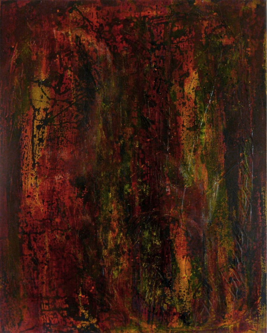 Original abstract painting elements artsyhome artsy for Original abstract paintings for sale