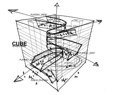 Diagram Honor 4c Diagram Basic Electrical Wiring Diagrams Qu