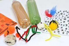 An anger management kit! Love it!!!!!     Little Birdie Secrets: anger management tips for kids {5 ways to help your child calm down} (scheduled via http://www.tailwindapp.com?utm_source=pinterest&utm_medium=twpin&utm_content=post180279&utm_campaign=scheduler_attribution)