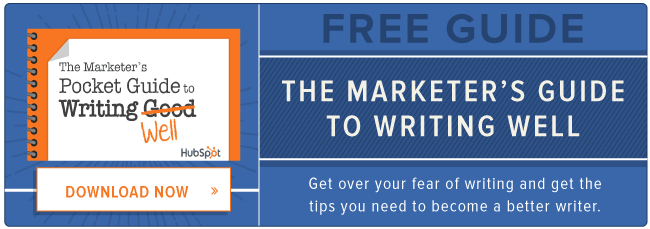 How to Create Useful Content: 12 Steps to Follow Every Time [Infographic] #freereadingincsites