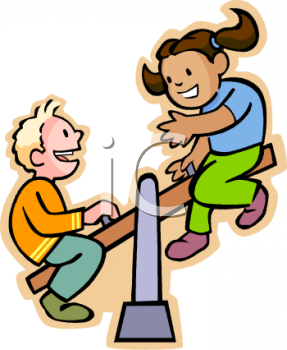 children at play clip art | This is a illusration of boy play ...