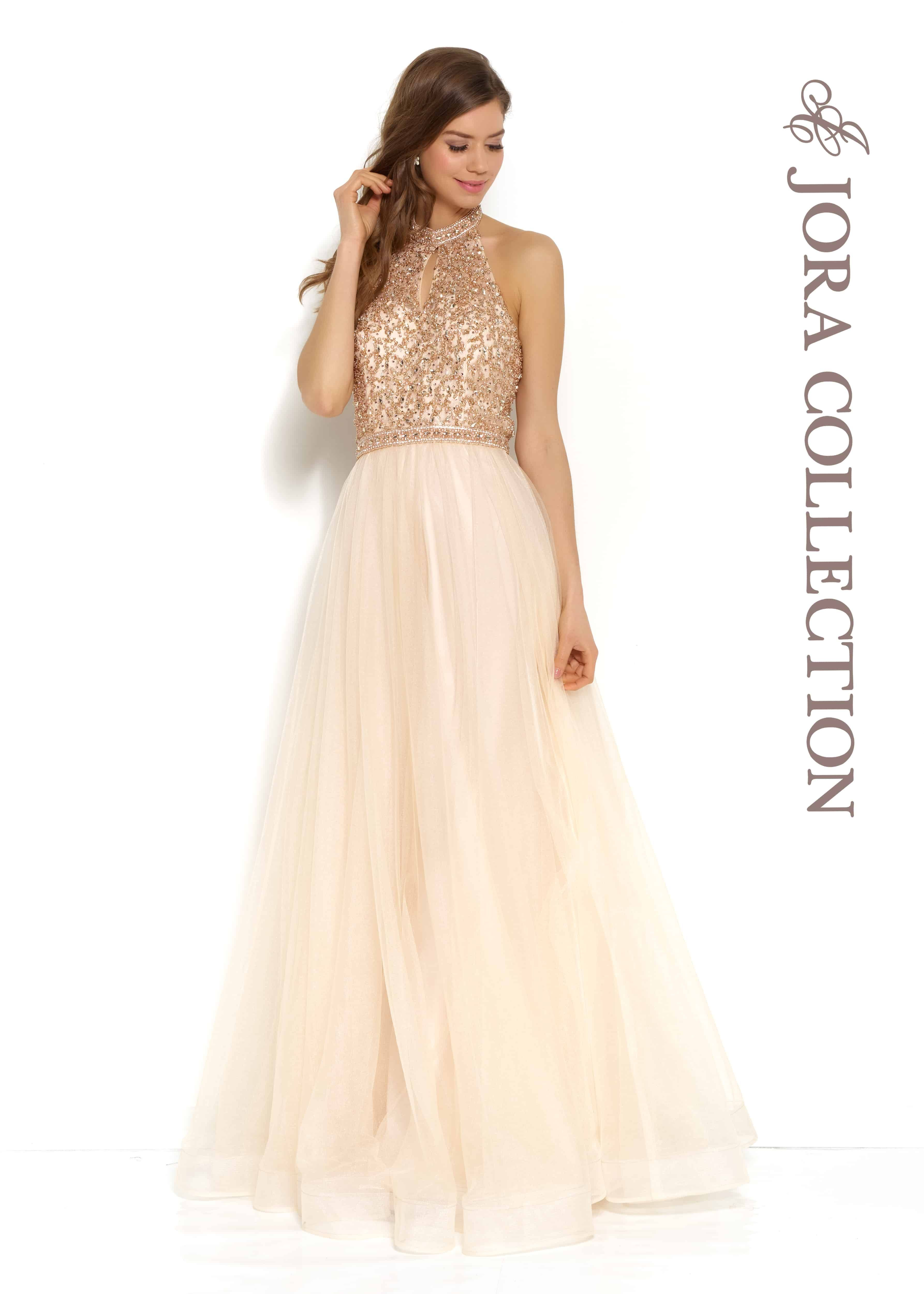 Jora prom dress designs are from syrup capital Canada! Do you have ...