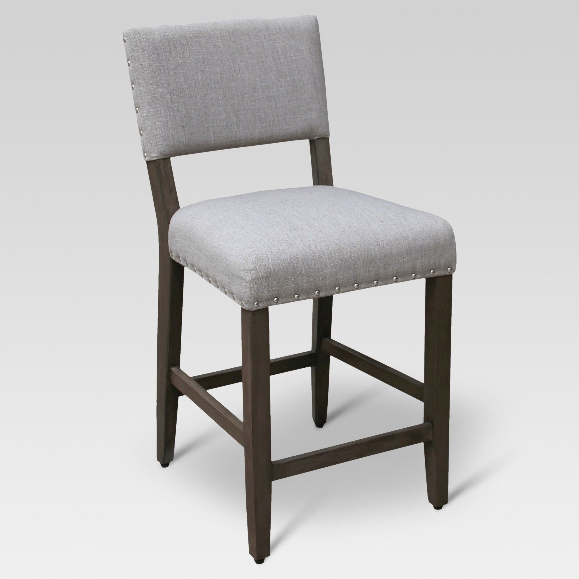 11++ Kitchen island stools for sale ideas