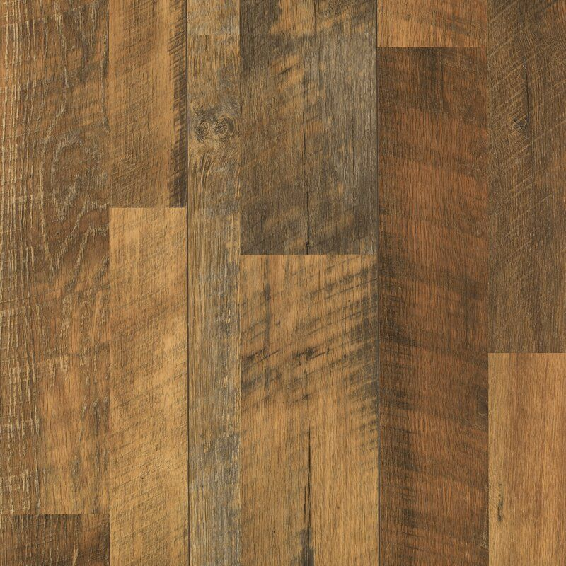 Cashe Hills 8 X 47 X 8mm Oak Laminate Flooring Wood Floors Wide Plank Oak Laminate Laminate Flooring