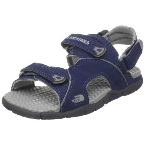 7cf920b98 The North Face Boys' El Rio Sandals The North Face. $15.99 | Shoes ...