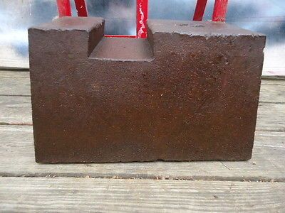 67f63e1a732d ANTIQUE FILEMAKERS ANVIL,HAMMER MAKER,EDGE TOOL,CHISEL,CUTTERS  ANVIL,BLACKSMITH