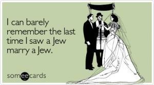 Jokes About Jews Kit
