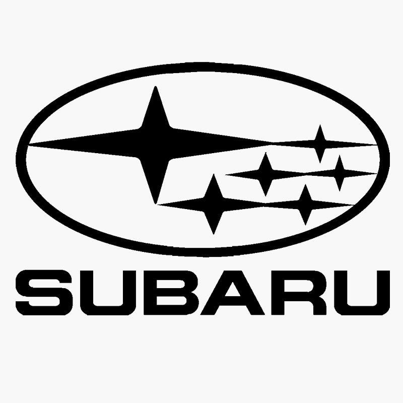 subaru-logo-white.jpg (800×800)
