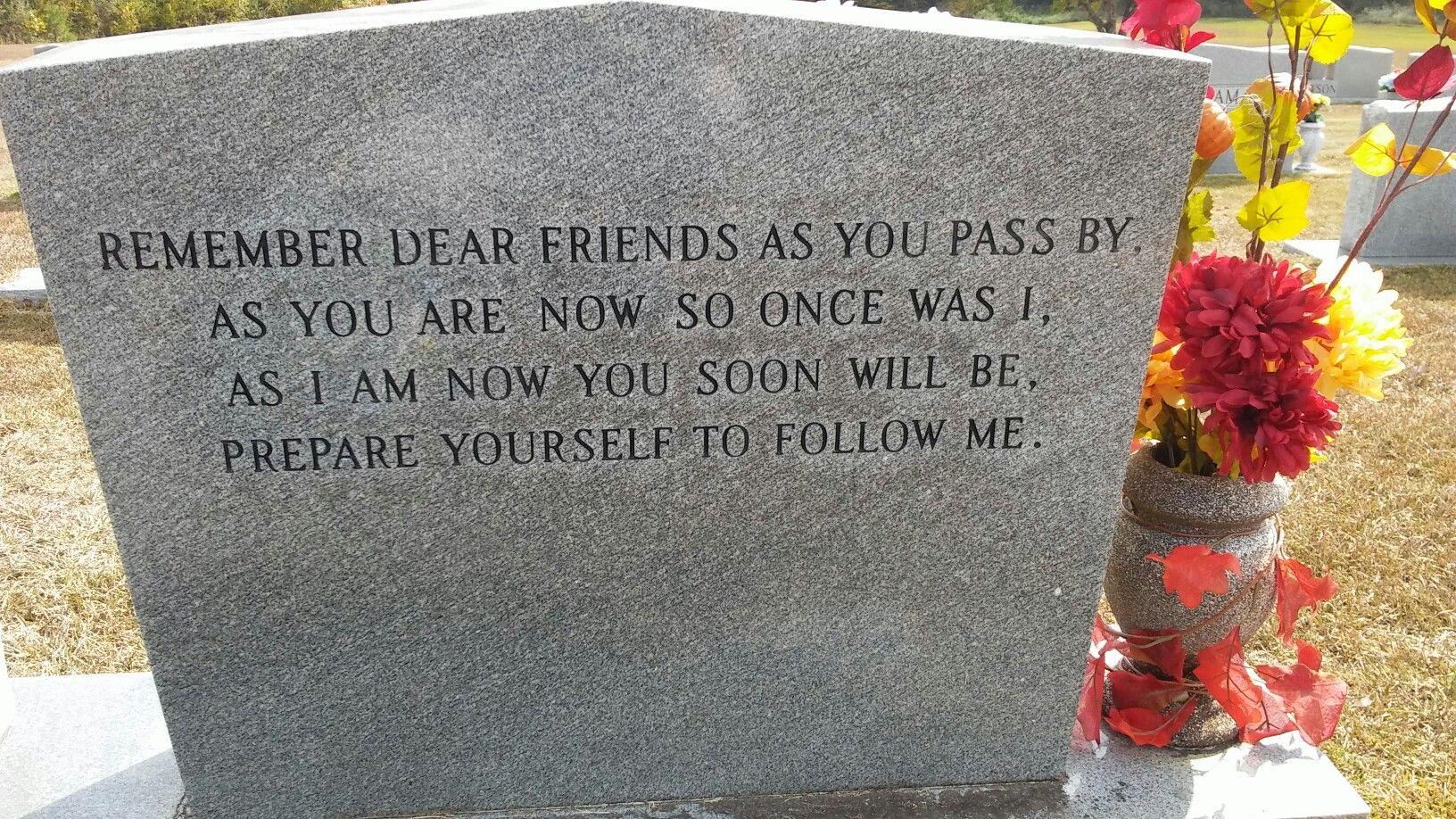 3dbb1a1593c832862c21d7fb607405fc - Gardens Of Memory Cemetery Mcminnville Tn