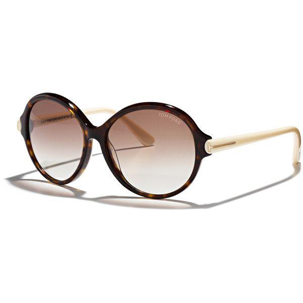 un_par_de_gafas_de_sol_para_cada_dia_de_agosto_877900617_1200x.jpg... ❤ liked on Polyvore featuring sunglasses
