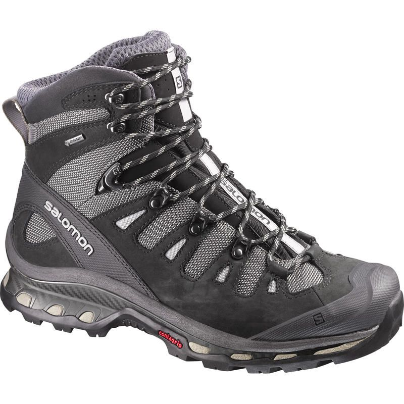 24 Best Hikers images   Hiking boots, Boots, Hiking shoes