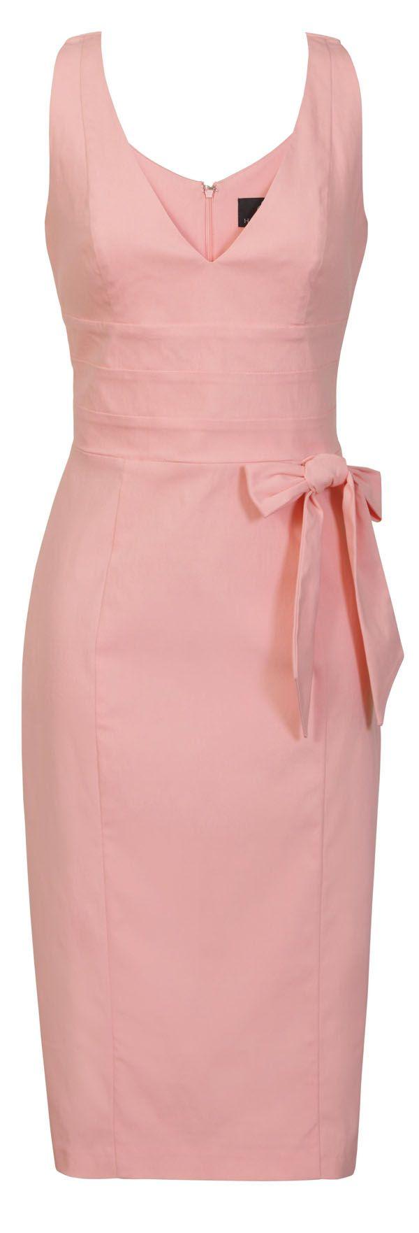 Pin de Selma en linda rosa   Pinterest   Vestiditos, Moda para mujer ...