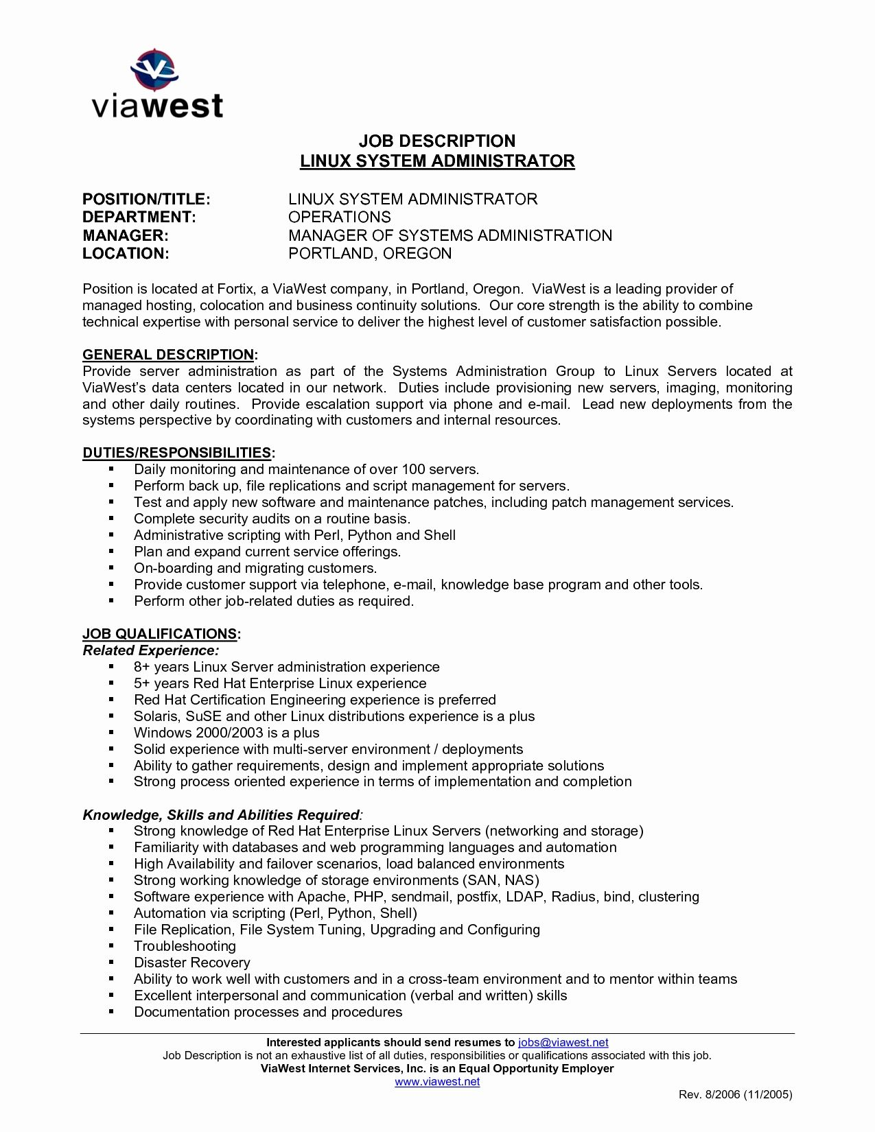 Resume Format For 5 Years Experience In Operations Resume Format