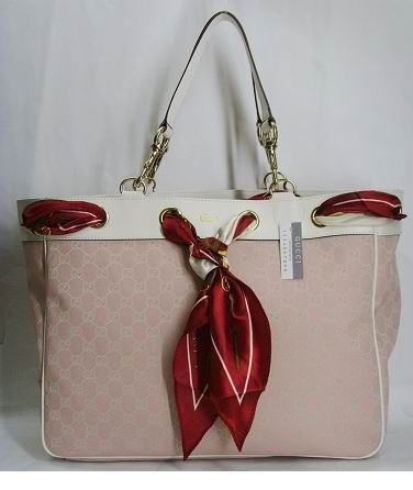 Whole Gucci Designer Handbags Replica Of
