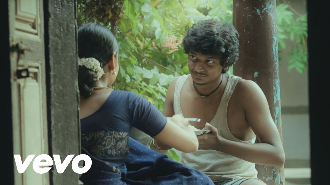 Vazhakku Enn 18/9 - Vaanathai Video | Prasanna Ramasamy