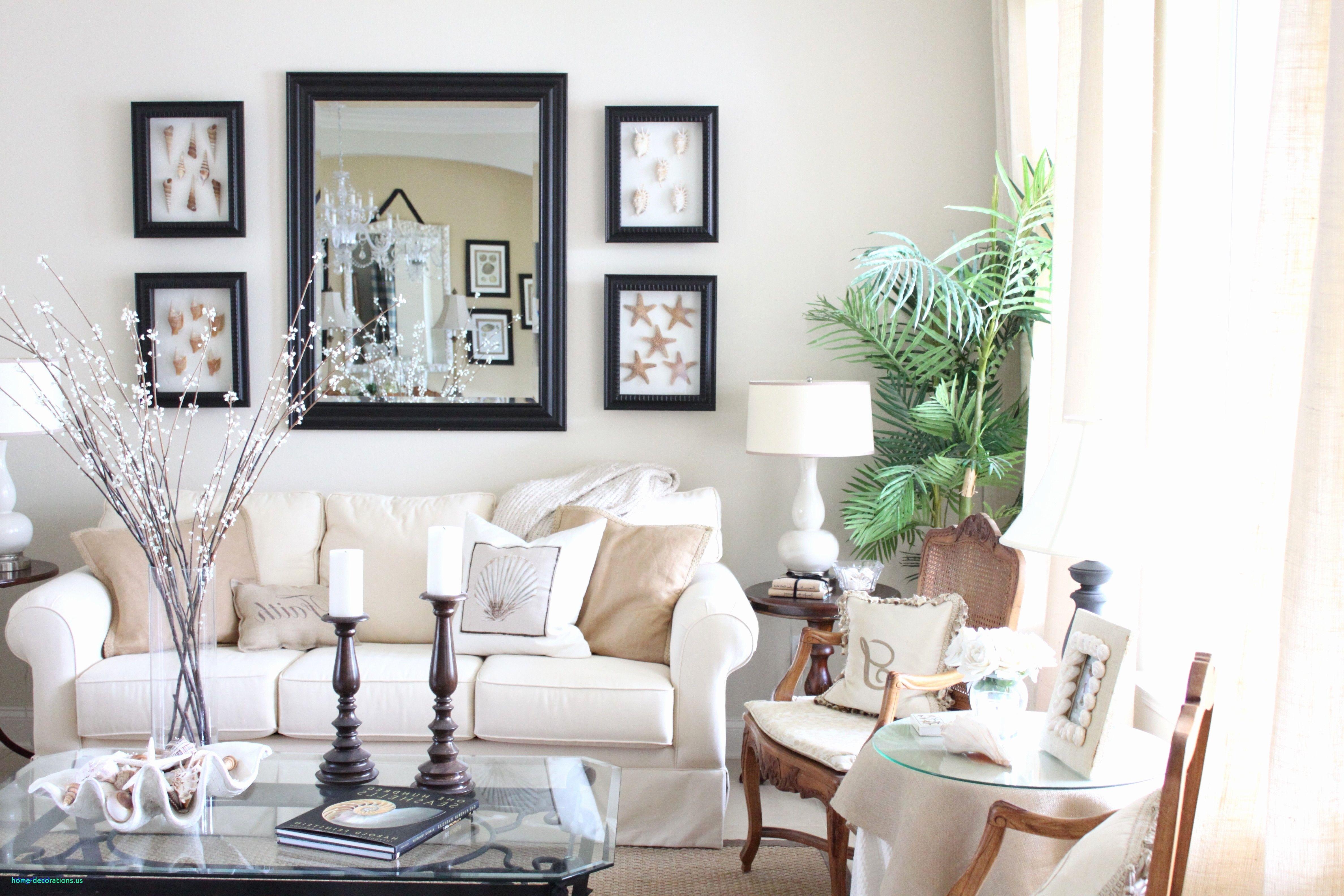 Beautiful Home Decoration Video Dekorasi Ruang Tamu Ide Dekorasi Rumah Ruang Keluarga Kecil