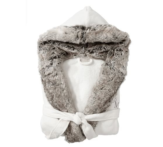 3994868f39 Find luxurious faux fur decor from Pottery Barn. Shop for expertly crafted  faux fur pillows