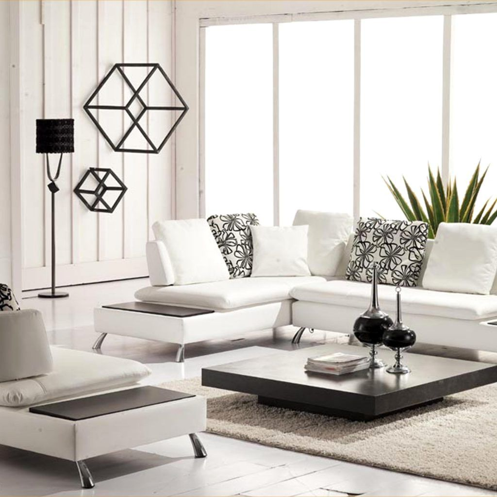 where to buy modern furniture  cool rustic furniture check more at http. where to buy modern furniture  cool rustic furniture check more