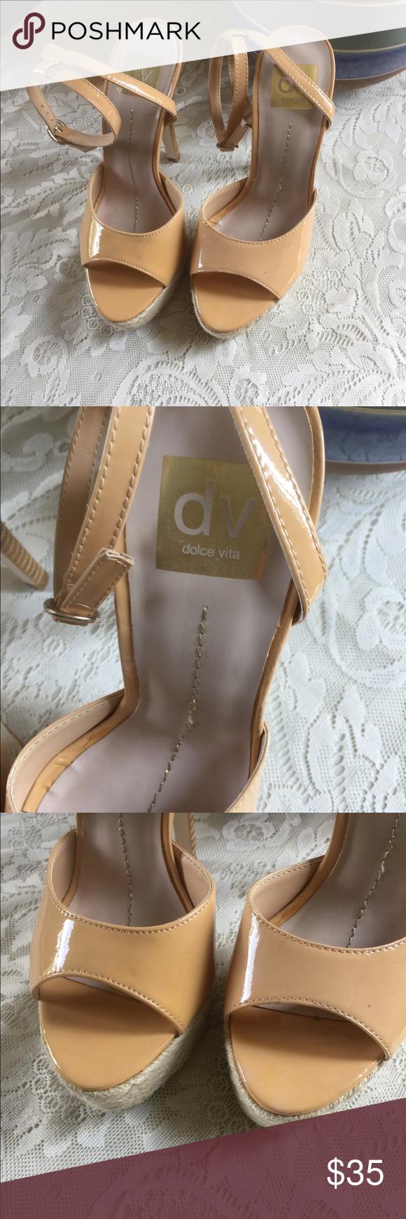 Rachel Zoe Sandal | Strappy high heels sandals, Rachel zoe
