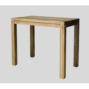 Table Mange Debout Fjord 120x70cm Pierimport Table Home Decor