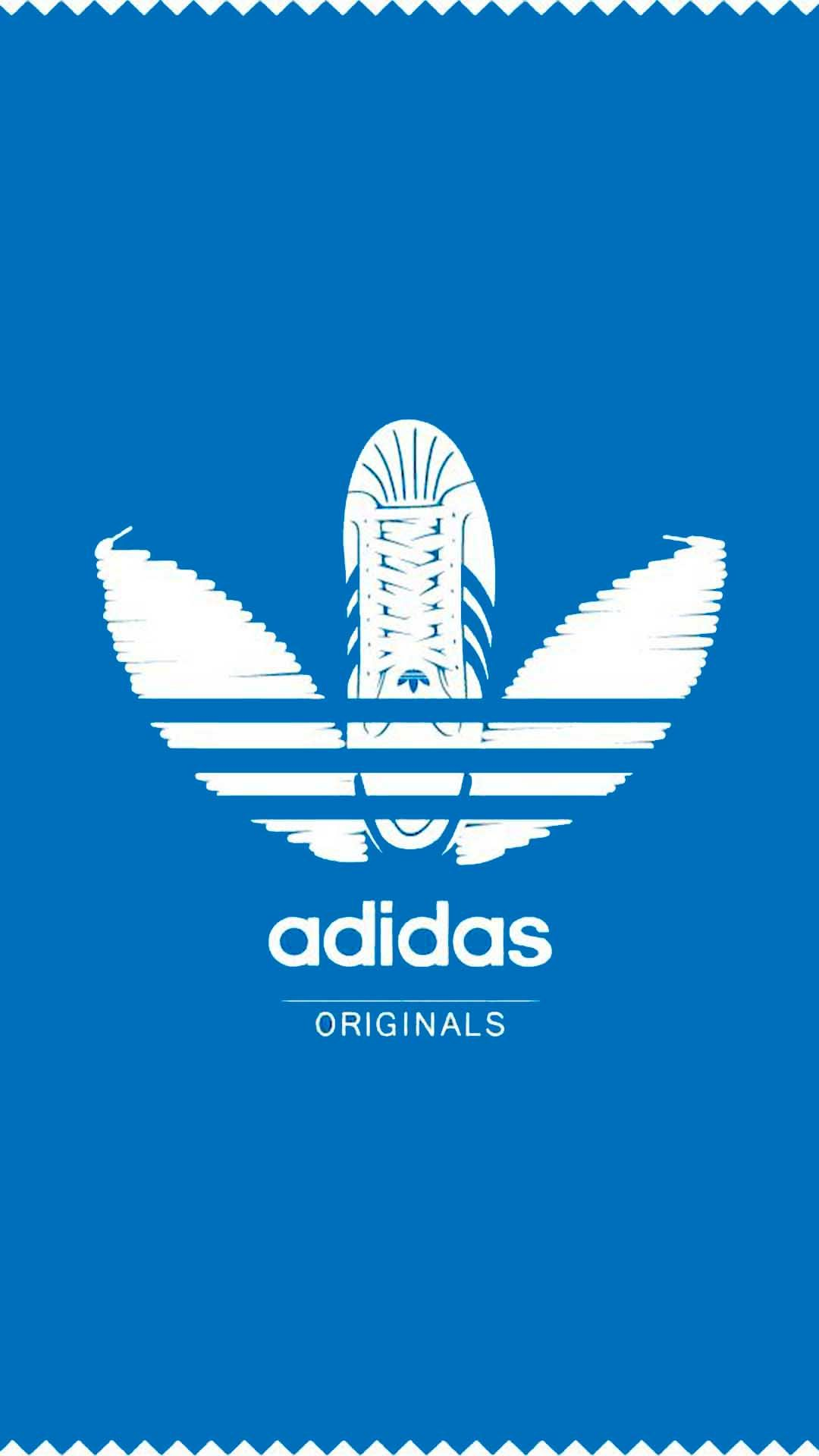Adidas Girly Wallpaper In Adidas Wallpapers Adidas Logo Wallpapers Adidas Art