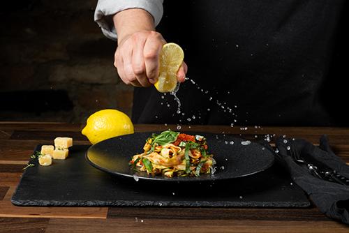 3 افكار لوجبات صحية سهلة وسريعة خلال فترة الرجيم Healthy Recipes Healthy Meals