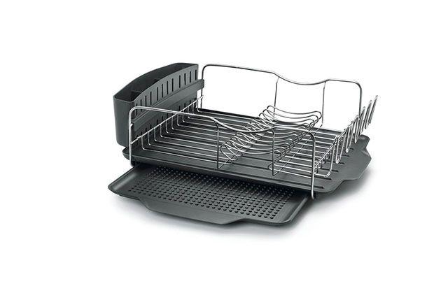 The Best Dish Rack Dish Rack Drying Dish Racks Modern Kitchen