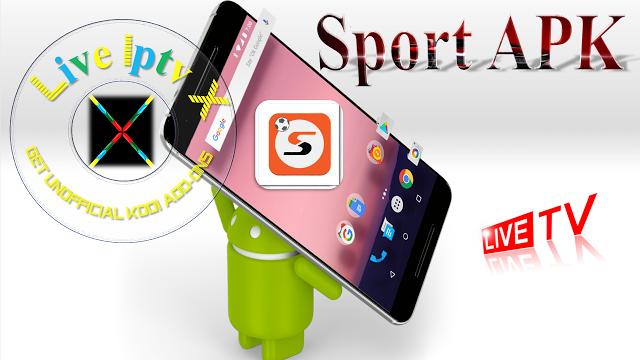 Sport Android Apk Super Scores Live Scores Android APK