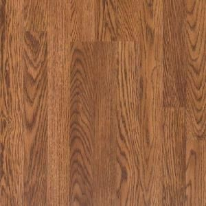 Pergo Prestige Raleigh Oak 10mm Thick X 7 5 8 In Wide X 47 1 2 In Length Laminate Flooring 17 59 Sq Ft Case Discontinued Flooring Laminate Flooring Pergo
