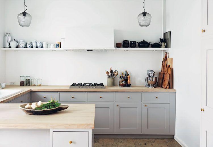 Best My Scandinavian Home My Kitchen Renovation 5 Kitchen 400 x 300