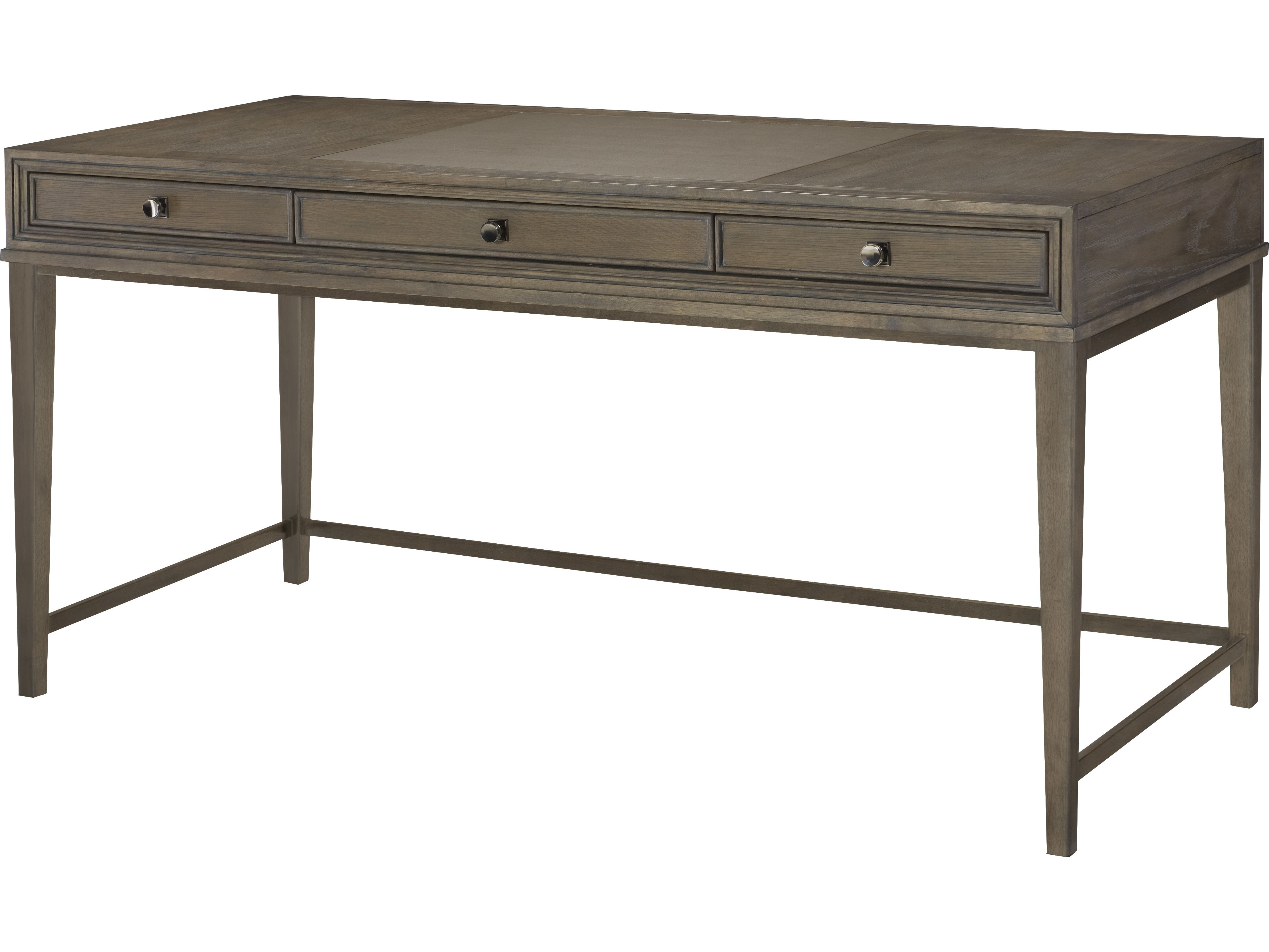 desk tommy gray catalana wayfair ca pdp with writing furniture hutch hilfiger